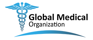 Global Medical Organization